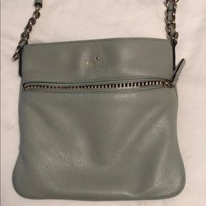 Kate Spade Jackson Crossbody Bag